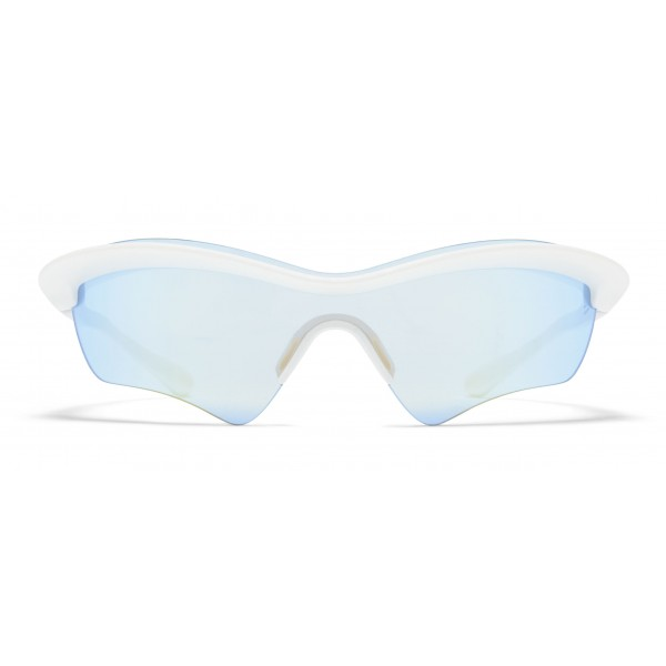 Mykita - MMECHO005 - Mykita & Maison Margiela - Acetate Collection - Occhiali da Sole - Mykita Eyewear