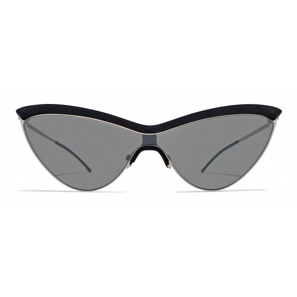 Mykita - MMECHO002 - Mykita & Maison Margiela - Acetate Collection - Occhiali da Sole - Mykita Eyewear