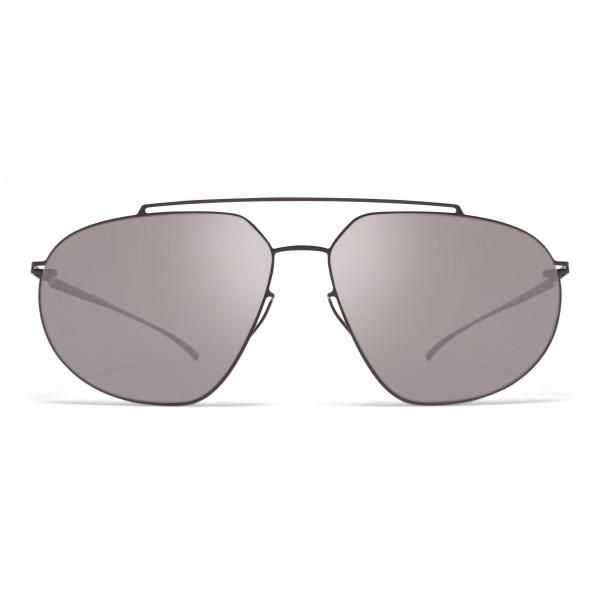 vendita usa online fornire un'ampia selezione di acquisto speciale Mykita - MMESSE022 - Mykita & Maison Margiela - Metal Collection - Occhiali  da Sole - Mykita Eyewear - Avvenice