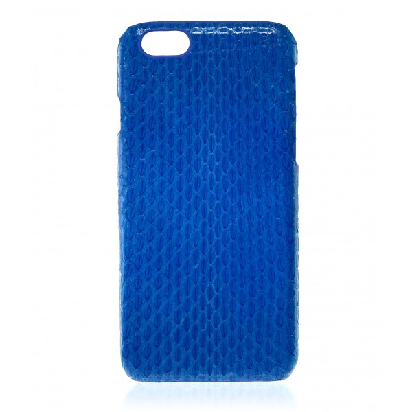 2 ME Style - Cover Serpente Parrot - iPhone 6/6S