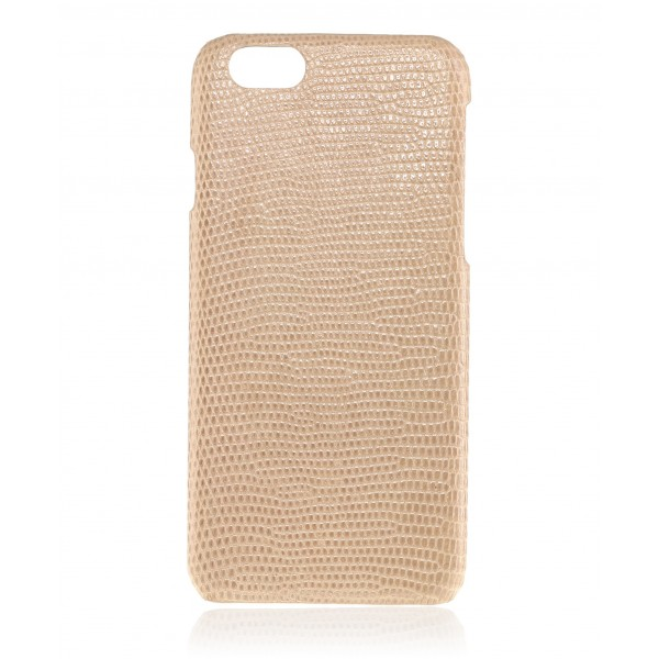 2 ME Style - Cover Lucertola Chair Glossy - iPhone 6Plus