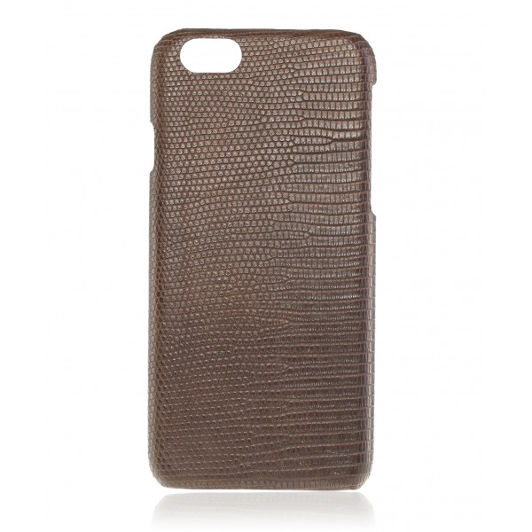 2 ME Style - Case Lizard T. Moro Safari Matt - iPhone 6Plus