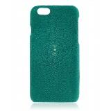 2 ME Style - Case Stingray Emerald Green - iPhone 6Plus