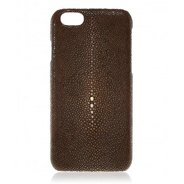 2 ME Style - Cover Razza Chocolate - iPhone 6Plus