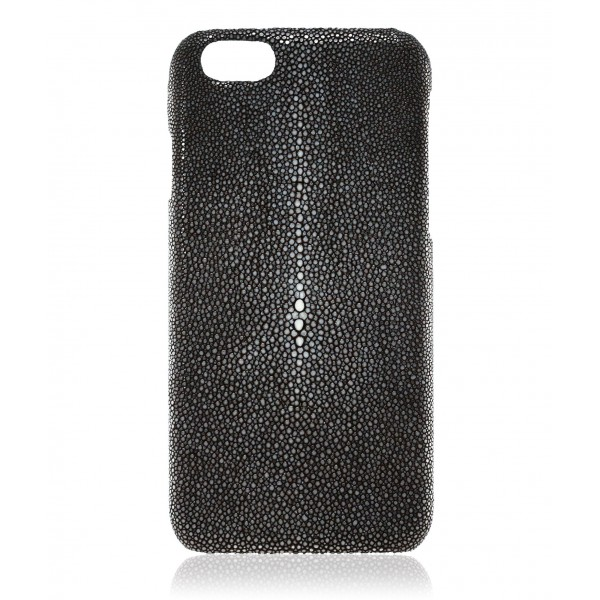 2 ME Style - Case Stingray Black - iPhone 6Plus