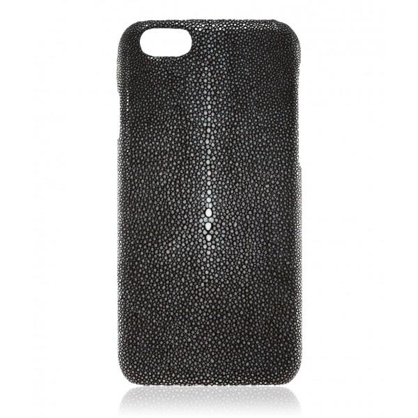 2 ME Style - Case Stingray Black - iPhone 6Plus