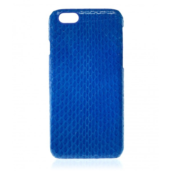 2 ME Style - Case Snake Parrot - iPhone 6Plus