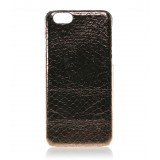2 ME Style - Cover Serpente Bronze - iPhone 6Plus