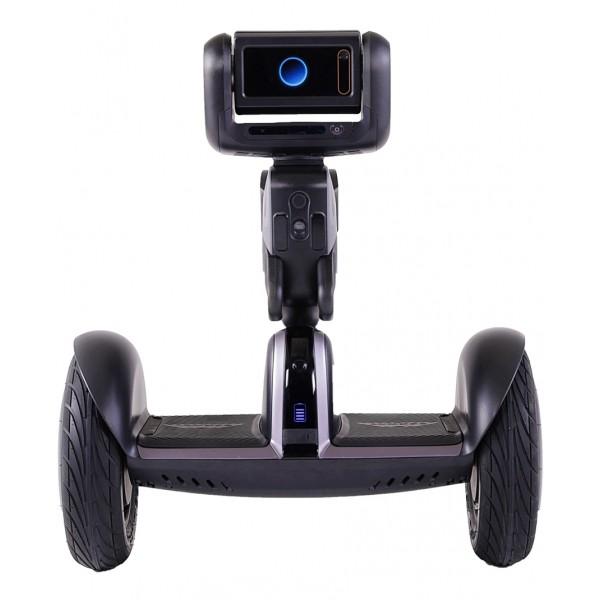 Segway - Ninebot by Segway - Segway Loomo - Hoverboard - Robot Autobilanciato - Ruote Elettriche