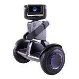 Segway - Ninebot by Segway - Segway Loomo - Hoverboard - Self-Balanced Robot - Electric Wheels