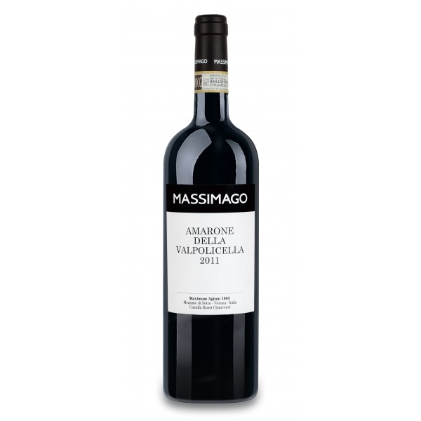 Massimago - Amarone della Valpolicella D.O.C.G.