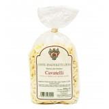 Conte Spagnoletti Zeuli - Cavatelli