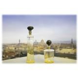 Ivana Ciabatti - Il Gin Limited - Linea Liquors - Limited Edition - Liquori e Distillati