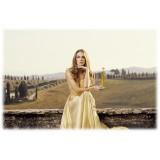 Ivana Ciabatti - L'Olio - Linea Gourmet - Limited Edition - Eccellenze Italiane - 20 cl