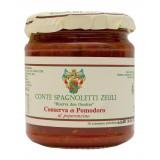 Conte Spagnoletti Zeuli - Conserva di Pomodoro al Peperoncino