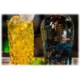 Ivana Ciabatti - Il Gin Limited - Lounge Edition - Limited Edition - Liquori e Distillati