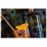 Ivana Ciabatti - Il Vodka Limited - Lounge Edition - Limited Edition - Liquori e Distillati