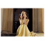 Ivana Ciabatti - Gold Sensation Three - Exclusive Gift Box - Liquors Line - Limited Edition - Liqueurs and Spirits