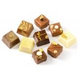 Ivana Ciabatti - Gold Experience - Exclusive Gift Box - Linea Liquors - Linea Gourmet - Limited Edition - Liquori e Distillati