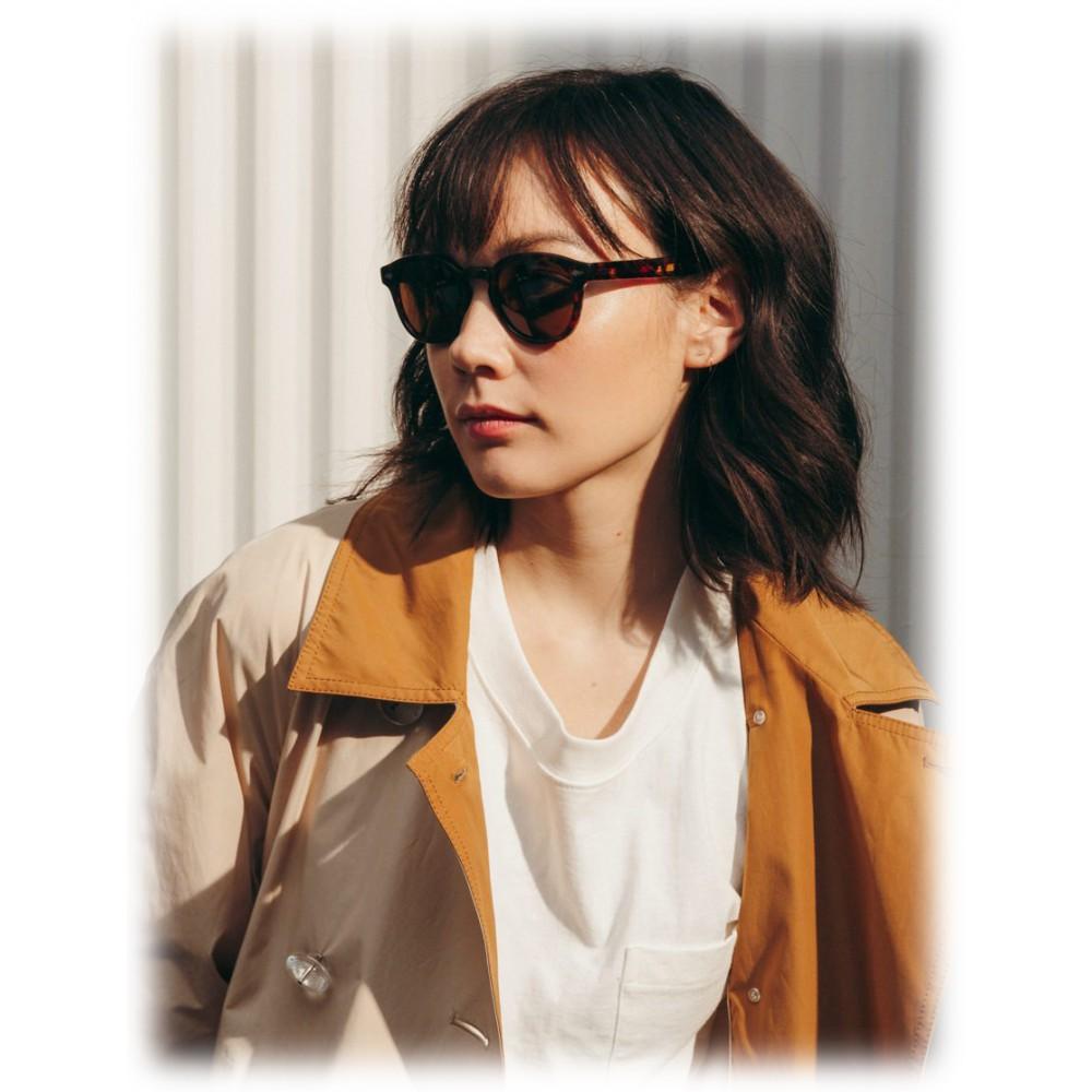 200b70e6e9e ... Moscot - Lemtosh Sun - Blush - Sunglasses - Moscot Originals - Moscot  Eyewear ...