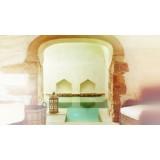 Naturalis Bio Resort & Spa - Special Wellness - 3 Giorni 2 Notti