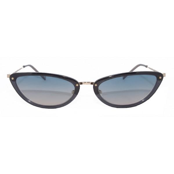 No Logo Eyewear - NOL30279 Sun - Sunglasses - Sharon Fonseca Official