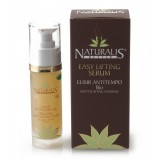 Naturalis - Natura & Benessere - Easy Lifting Serum - Siero Easy Lifting Bio - Aloe Vera