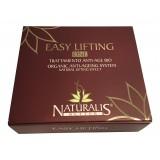 Naturalis - Natura & Benessere - Easy Lifting One - Organic Set