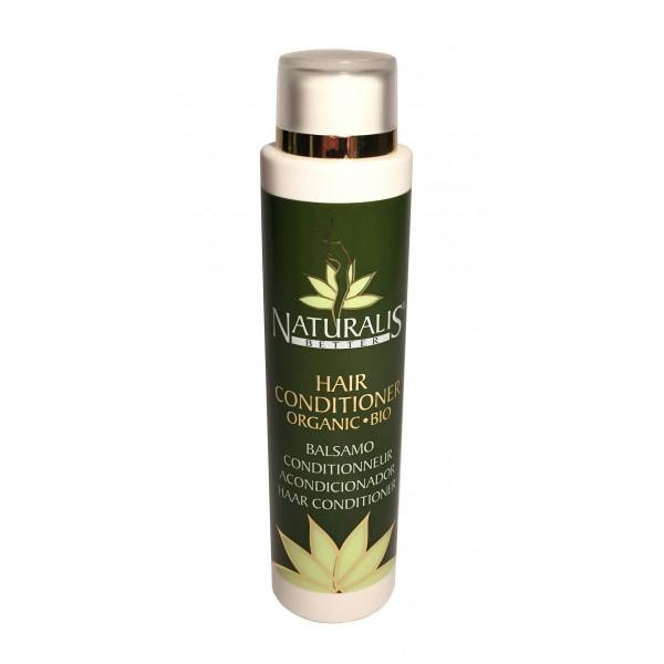 Naturalis - Natura & Benessere - Organic Hair Conditioner