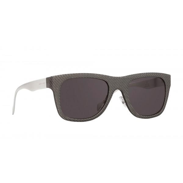 Italia Independent - Hublot H000 - Black - Hublot Official - H000.009.000 - Sunglasses - Italia Independent Eyewear
