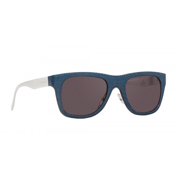 Italia Independent - Hublot H000 - Blu - Hublot Official - H000.022.000 - Occhiali Sole - Italia Independent Eyewear