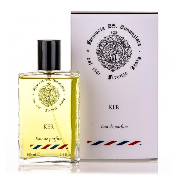 Farmacia Ss Annunziata 1561 Ker Edp Fragrance Man Line
