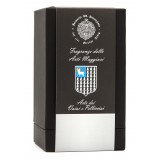 Farmacia SS. Annunziata 1561 - Arte Vaiai e Pellicciai - Room Fragrance - Fragrance of Major Arts - Ancient Florence - 250 ml