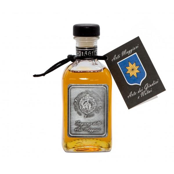 Farmacia SS. Annunziata 1561 - Arte dei Giudici e Notai - Profumi d'Ambiente - Fragranza Arti Maggiori - Firenze Antica - 100 ml