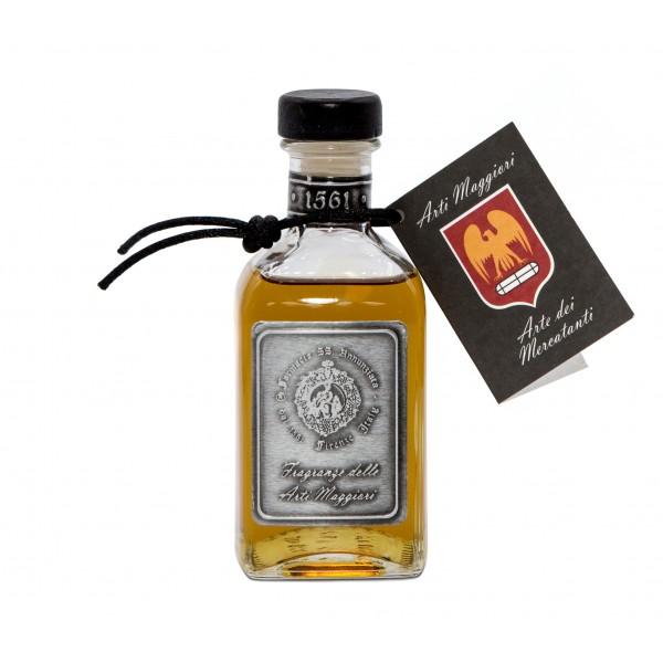 Farmacia SS. Annunziata 1561 - Arte dei Mercatanti - Profumi d'Ambiente - Fragranza Arti Maggiori - Firenze Antica - 100 ml
