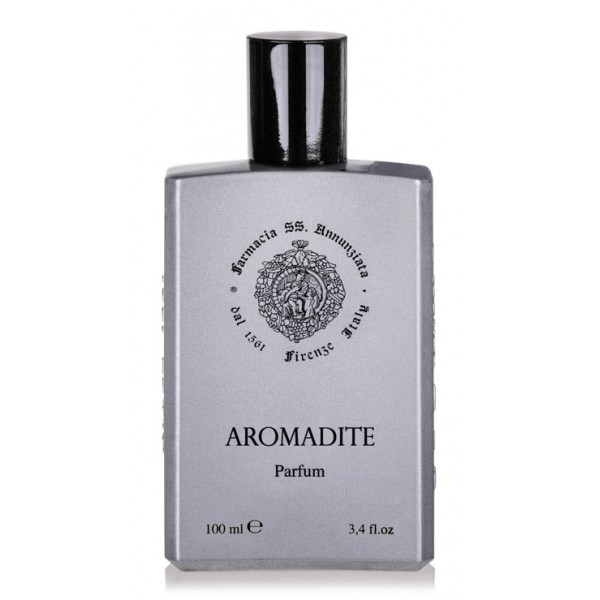 Farmacia SS. Annunziata 1561 - Aromadite - Fragrance - Fragrance Line - Ancient Florence