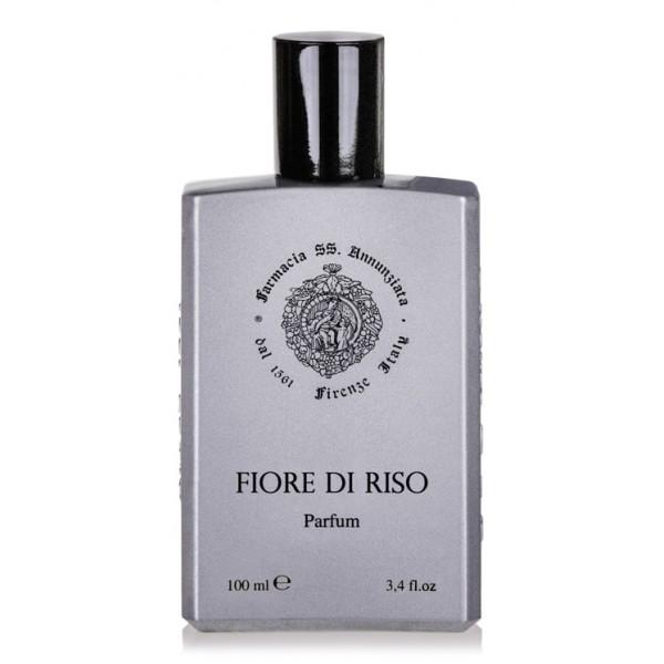 Farmacia SS. Annunziata 1561 - Fiore di Riso - Fragrance - Fragrance Line - Ancient Florence