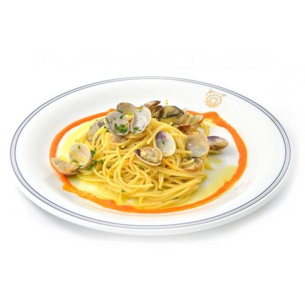 Do Forni - Menù Degustazione - Serenissima