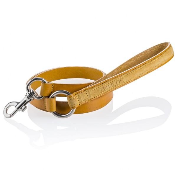 B Wilde Collection - Gunzaglio Tango - Tango Collection - Gunzaglio in Pelle - Alta Qualità Luxury