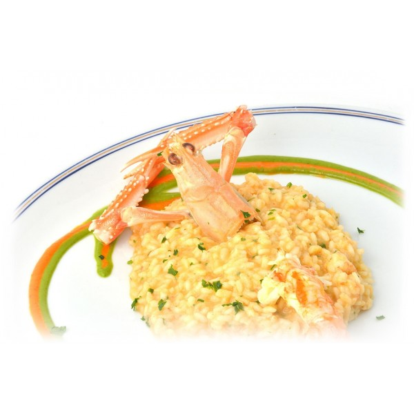 Do Forni - Tasting Menù - Rialto