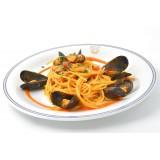 Do Forni - Menù Degustazione - Rialto