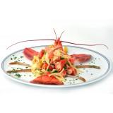 Do Forni - Menù Degustazione - San Marco