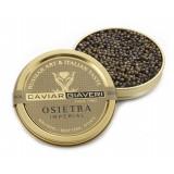 Caviar Giaveri - Caviale Osietra Classic - 30 g