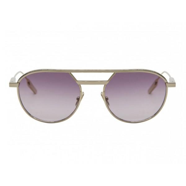 Clan Milano - Carlo - Classic - Sunglasses - Clan Milano Eyewear