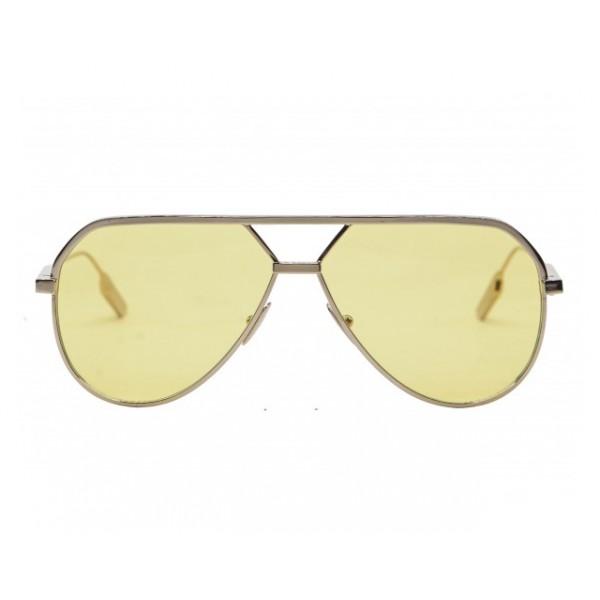Clan Milano - Leone - Classic - Sunglasses - Clan Milano Eyewear
