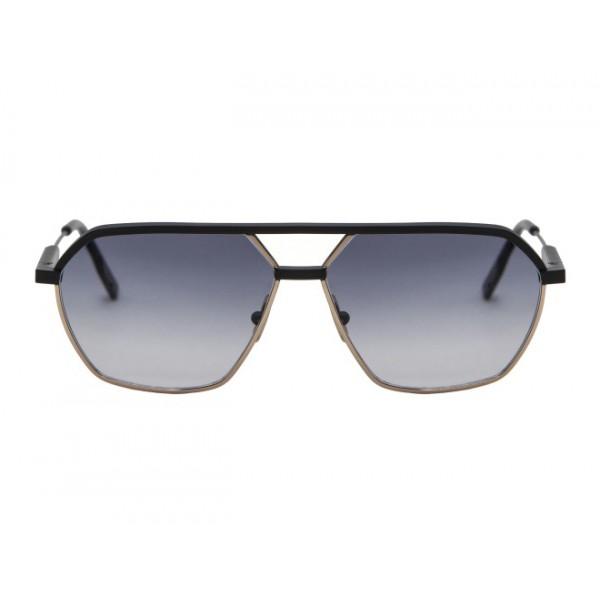 Clan Milano - Federico - Classic - Sunglasses - Clan Milano Eyewear