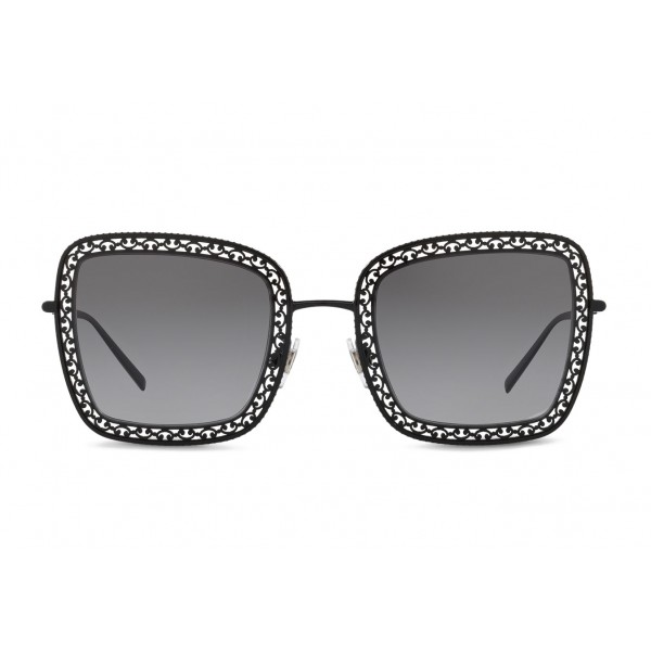 Dolce Gabbana Square Sunglasses