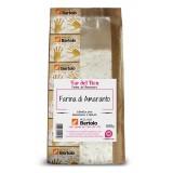 Molino Bertolo - Farina di Amaranto - 500 g