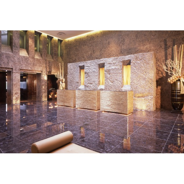 Allegroitalia Torino Golden Palace - Exclusive Turin - Golden Spa - 4 Days 3 Nights
