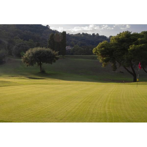 Allegroitalia Elba Golf - Exclusive Elba Experience - Golf Club - 4 Giorni 3 Notti